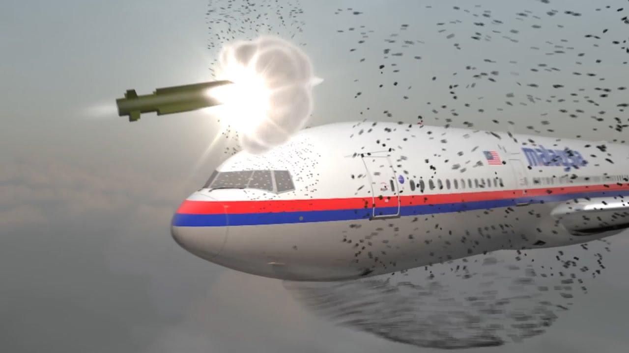 Resumen de aviación de la década 2010-2019 – Voice